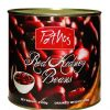 Red Kidney Beans 6 x 2.5kg Tin PATHOS – PULS005
